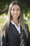 Stephanie Privitelli - Property Manager Reservoir