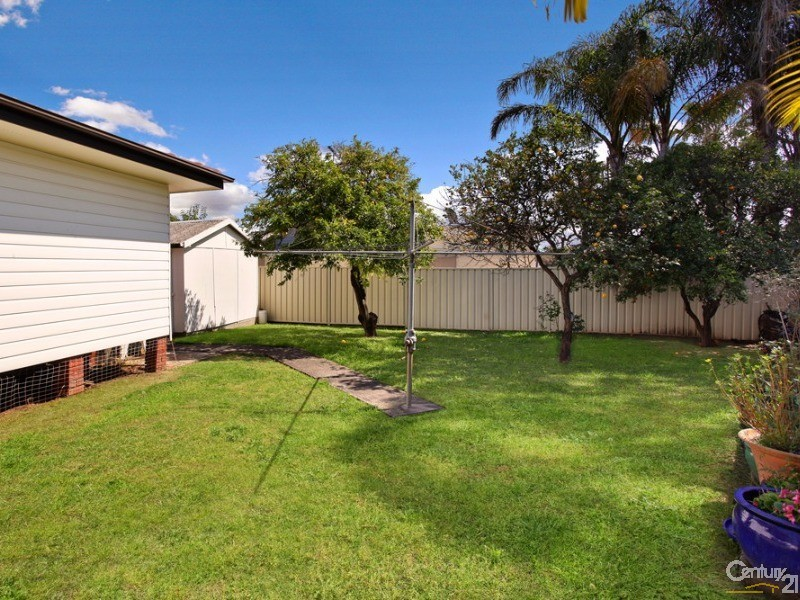 3 Drake Place, Blacktown - House for Sale in Blacktown