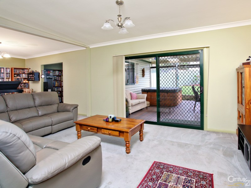 3 Lee Street , Seven Hills - House for Sale in Seven Hills