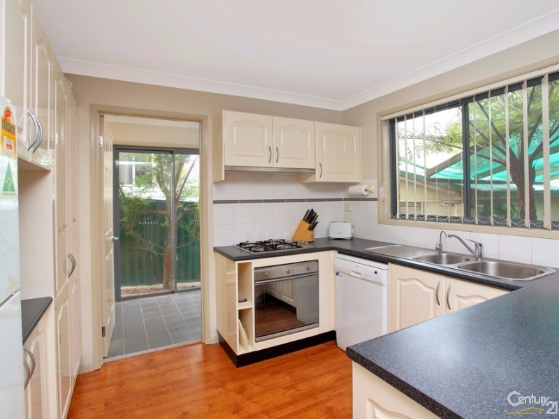17 Mamie Avenue , Seven Hills - House for Sale in Seven Hills