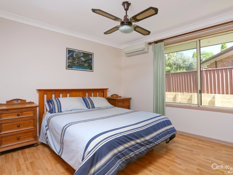 8A Floreat Place , Seven Hills - House for Sale in Seven Hills
