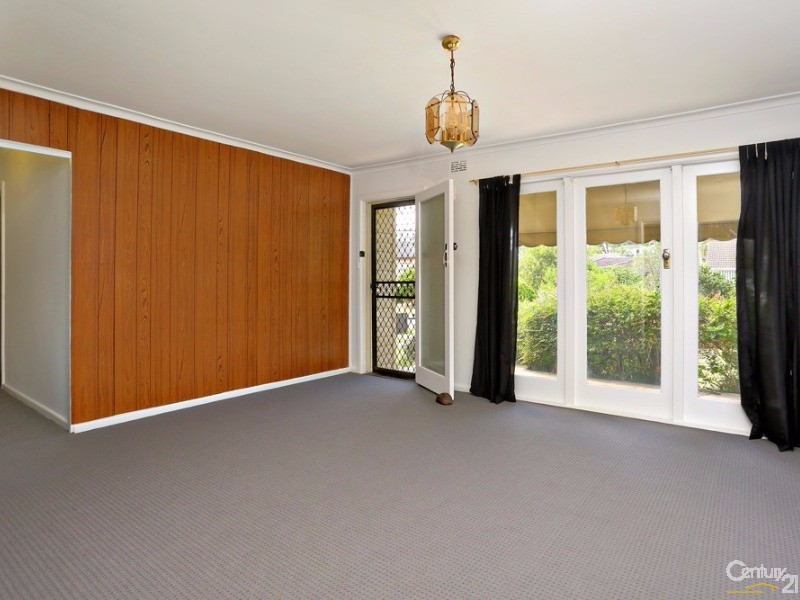 40 Joseph Street , Blacktown - House for Sale in Blacktown