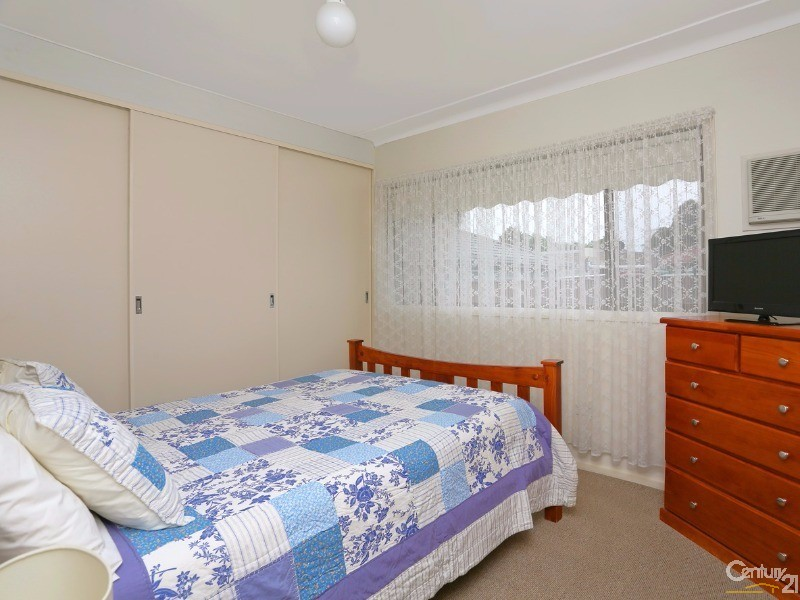 31 Allen Road , Blacktown - House for Sale in Blacktown