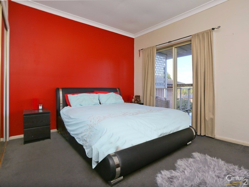 10A and 10B Wye Street, Blacktown - House for Sale in Blacktown