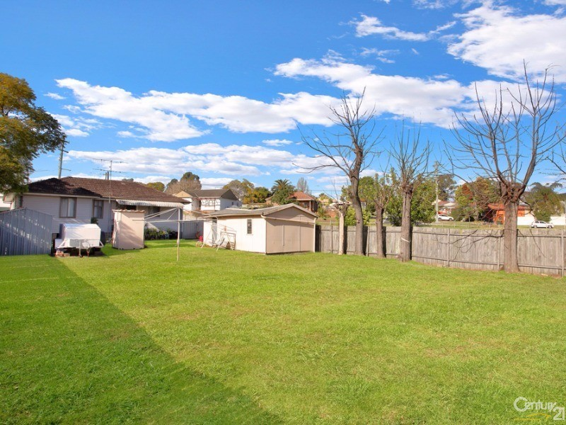 3 Jannarn Grove, Seven Hills - House for Sale in Seven Hills