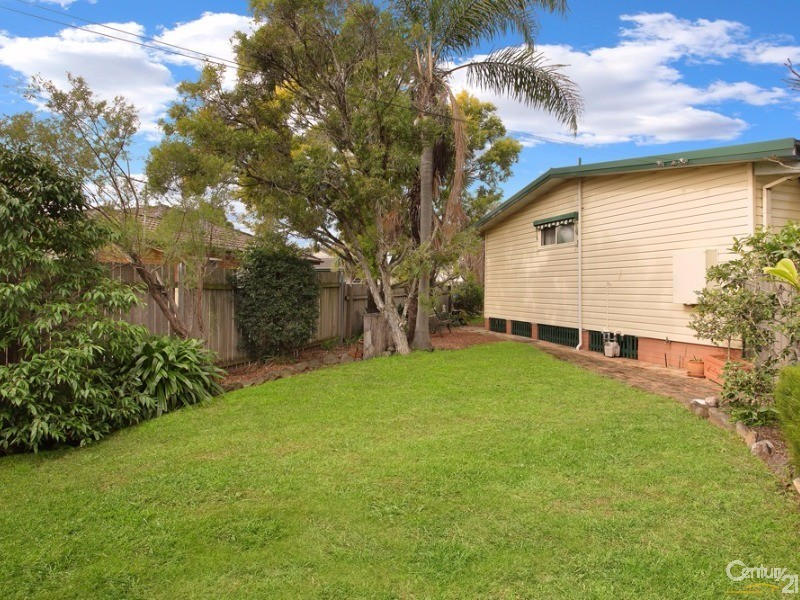 3 Laker Street, Blacktown - House for Sale in Blacktown
