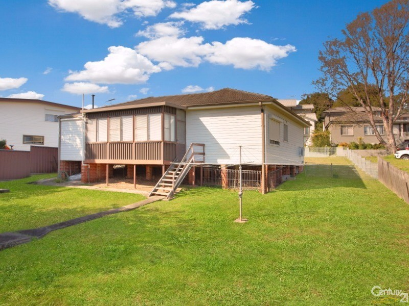 51 Hayes Road, Seven Hills - House for Sale in Seven Hills