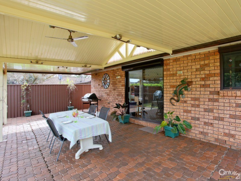 20 Caird Place, Seven Hills - House for Sale in Seven Hills