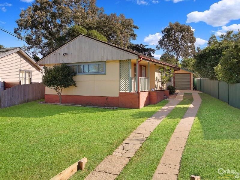 17 Landy Road, Lalor Park - House for Sale in Lalor Park