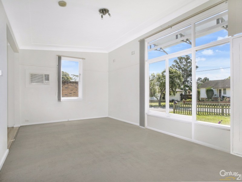 36 Purcell Crescent , Lalor Park - House for Sale in Lalor Park