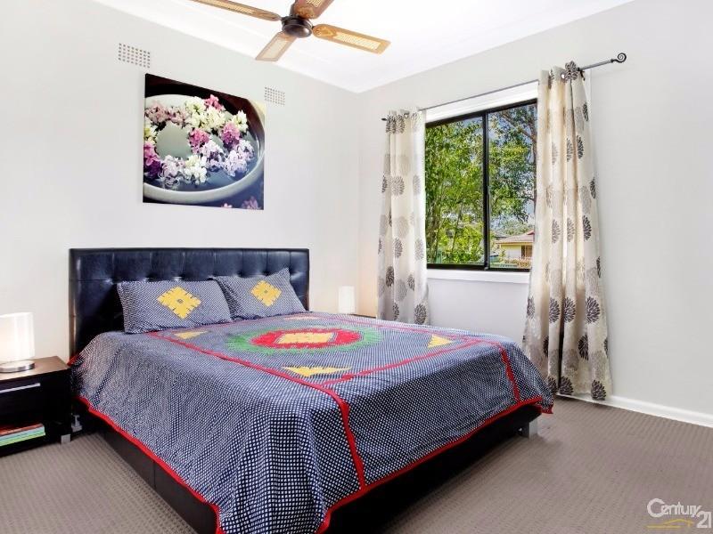 7 Koorabel Road, Lalor Park - House for Sale in Lalor Park