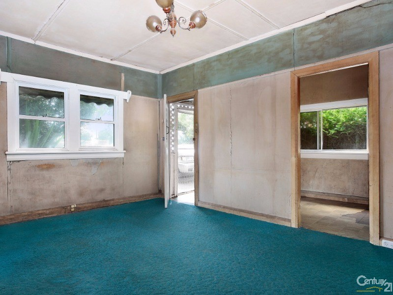 52 Wall Park Avenue, Seven Hills - House for Sale in Seven Hills