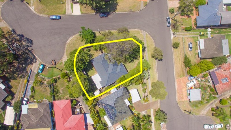 24 Nowland Street, Seven Hills - House for Sale in Seven Hills