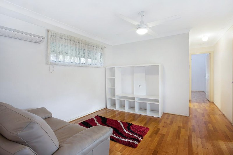 46 Eighth Avenue, Seven Hills - House for Sale in Seven Hills