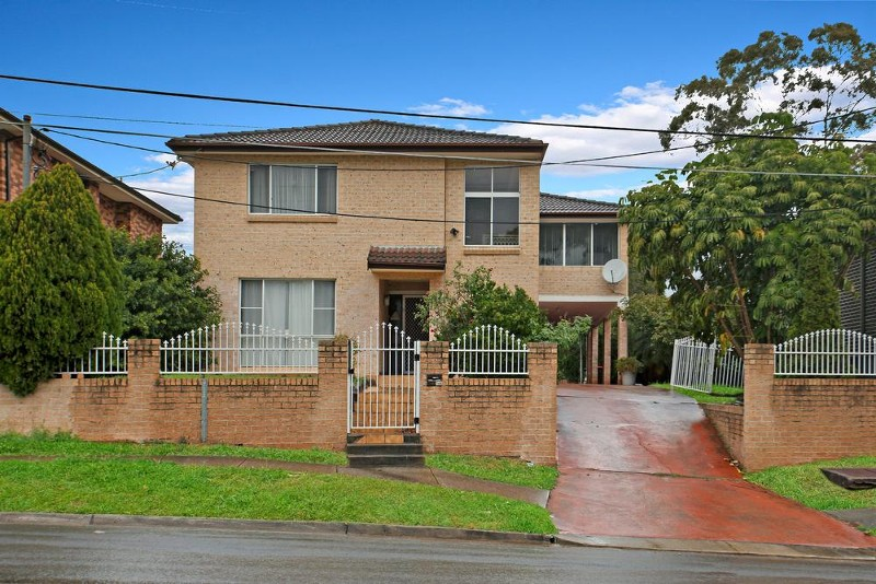 166 Lucas Road, Seven Hills - Apartment for Sale in Seven Hills