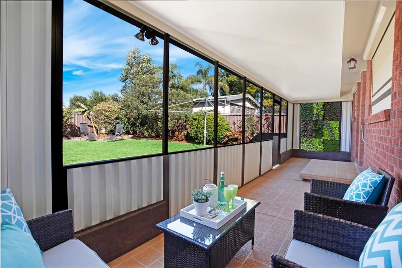 53 Superior Avenue, Seven Hills - House for Sale in Seven Hills