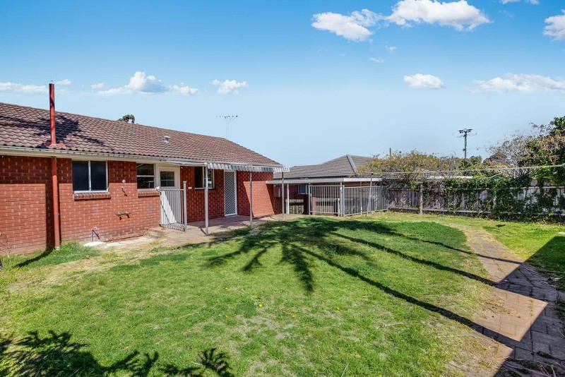 20 Athabaska Avenue, Seven Hills - House for Sale in Seven Hills
