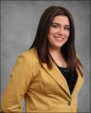 Emily Tsiattalos - Sales Administration Officer Seven Hills