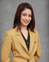 Dania Darwish - Real Estate Agent Seven Hills