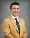 Jack Cherchian - Real Estate Agent Seven Hills