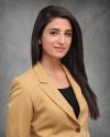 Maria Anoo - Property Manager Seven Hills