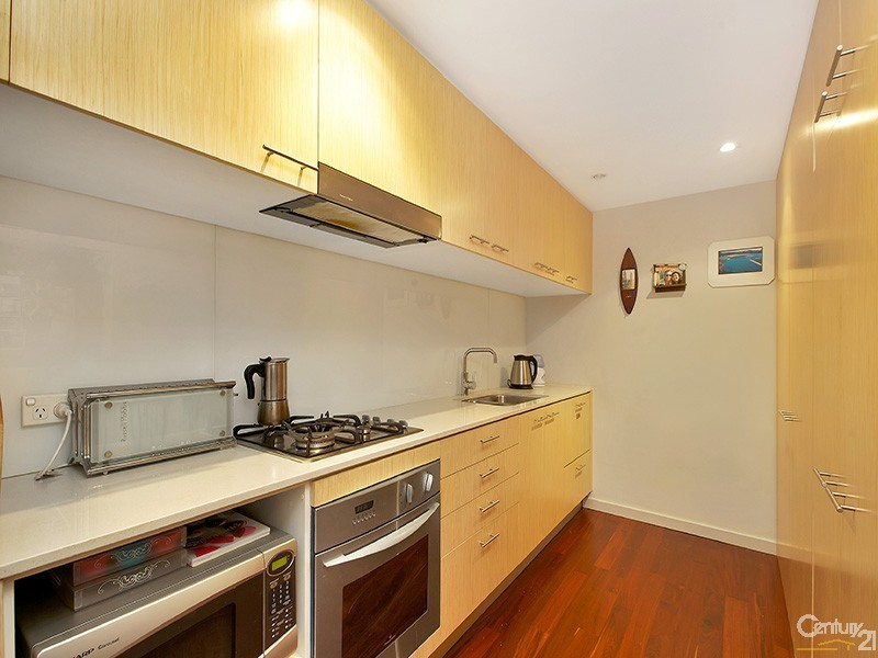 3202/88 King Street, Randwick - Apartment for Sale in Randwick