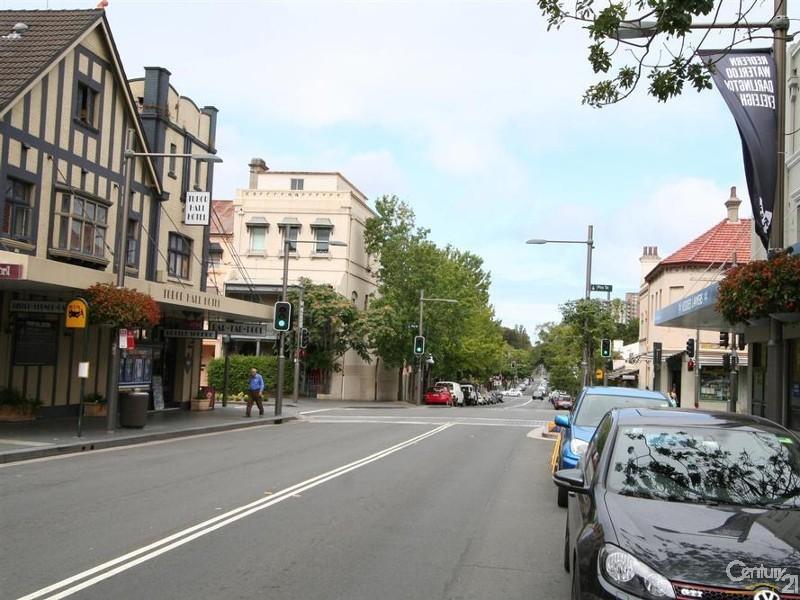 11/118 Redfern Street, Redfern - Apartment for Rent in Redfern
