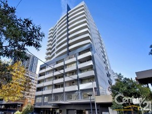 CENTURY 21 City Quarter Property of the week