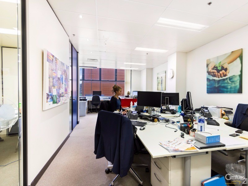 478/311 Castlereagh St, Sydney - Office Space/Commercial Property for Lease in Sydney