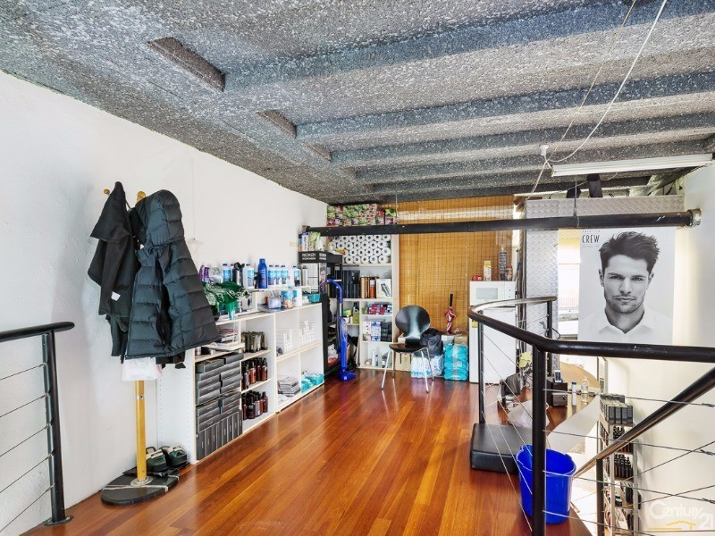 4/150 Liverpool St, Darlinghurst - Terrace for Sale in Darlinghurst