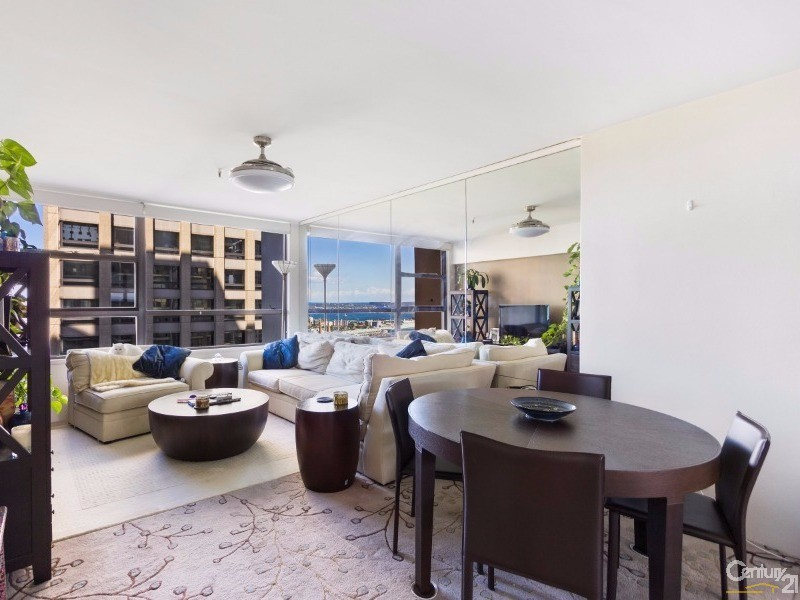 345/27 Park St, Sydney - Apartment for Sale in Sydney