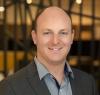 Jordan Spiegel - Real Estate Agent Sydney