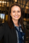 Marta Bruyere - Real Estate Agent Sydney