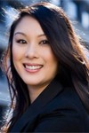 Rebecca Lee - Real Estate Agent Sydney