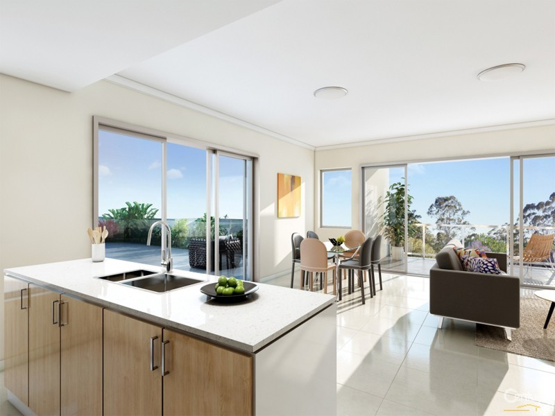 63-67 Veron Street, Wentworthville - Apartment for Sale in Wentworthville