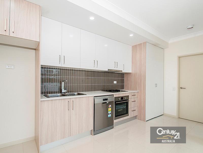308/63-67 Veron Street, Wentworthville - Apartment for Sale in Wentworthville
