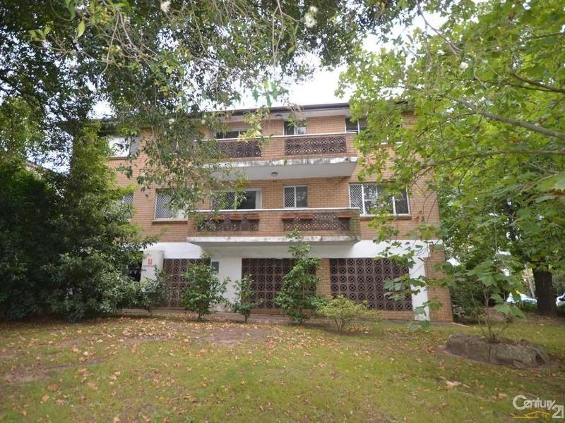 5/425 Guildford Road, Guildford - Unit for Rent in Guildford