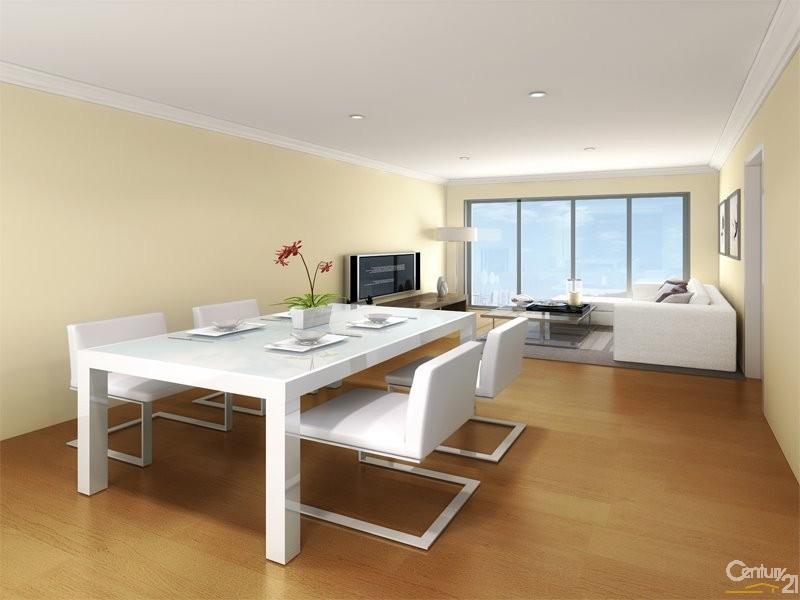 53-55 Veron Street, Wentworthville - Apartment for Sale in Wentworthville