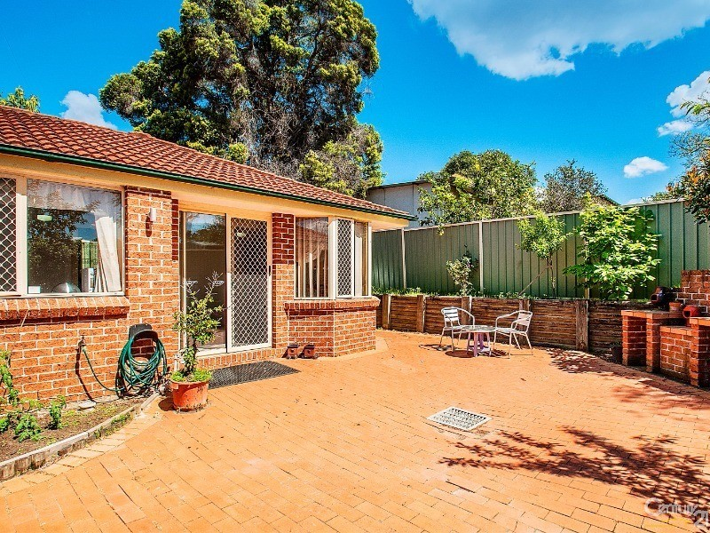 131A Station Street, Wentworthville - House for Sale in Wentworthville