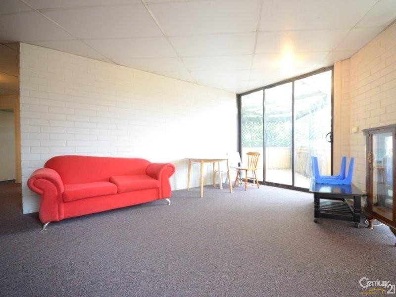 21A Tucks Road, Toongabbie - Unit for Rent in Toongabbie