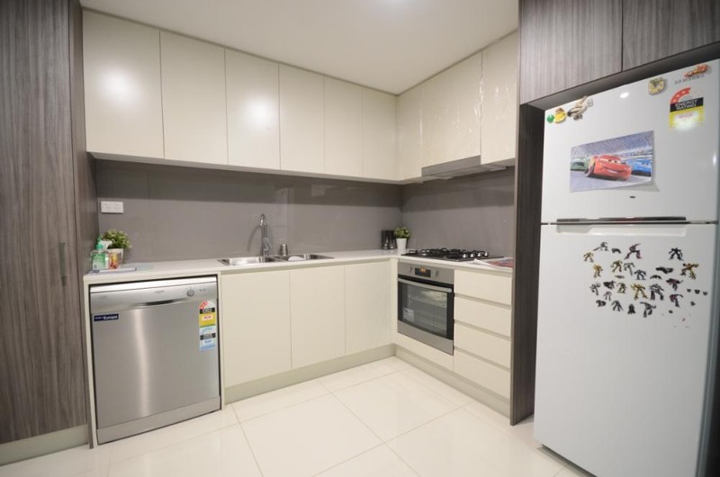 12/21-23 Lane Street, Wentworthville - Apartment for Rent in Wentworthville