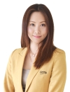 Teresa Huang - Real Estate Agent Wentworthville