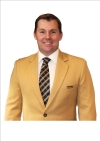 Will Hampson - Real Estate Agent Wentworthville