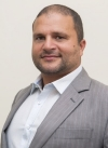 Sam Karhani - Sales Consultant Wentworthville