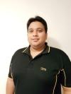 Gaurav Parmar - Real Estate Agent Wentworthville
