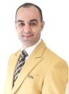 Khalil Elkoussa - Real Estate Agent Wentworthville