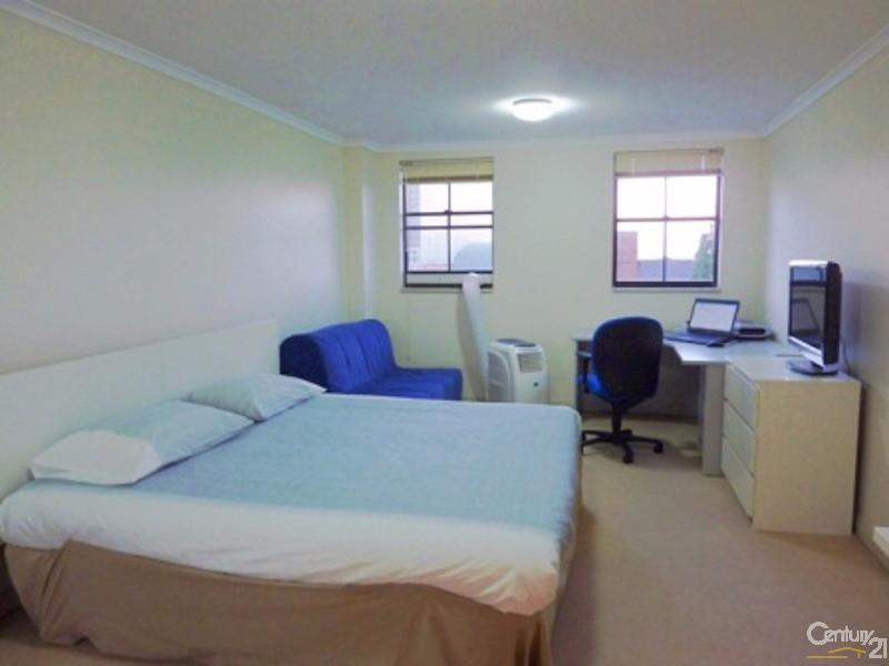 510/9 William St, North Sydney - Apartment for Rent in North Sydney