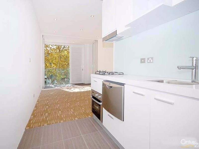 102/143 Military Rd, Neutral Bay - Apartment for Rent in Neutral Bay