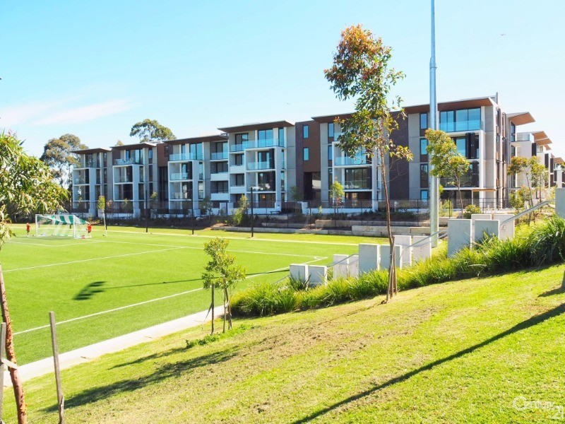 305/6 Shout Ridge, Lindfield - Apartment for Rent in Lindfield