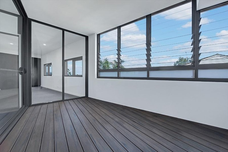 308/1 Wharf Road, Gladesville - Apartment for Sale in Gladesville